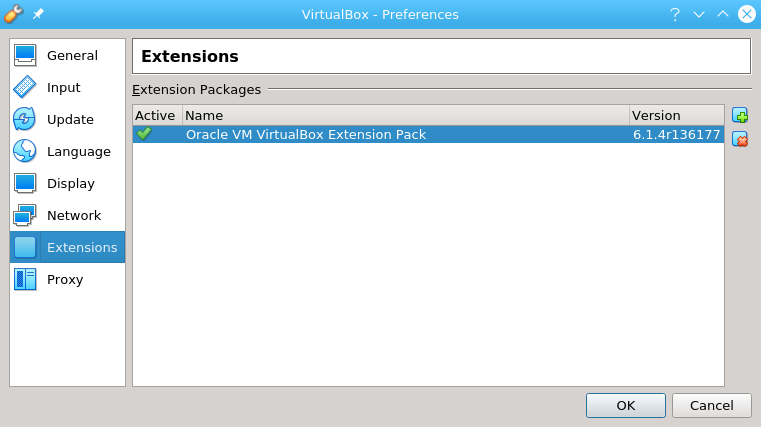 Oracle-VM-VirtualBox-Extension-Pack