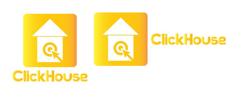 clickhouse-fedorafans.com