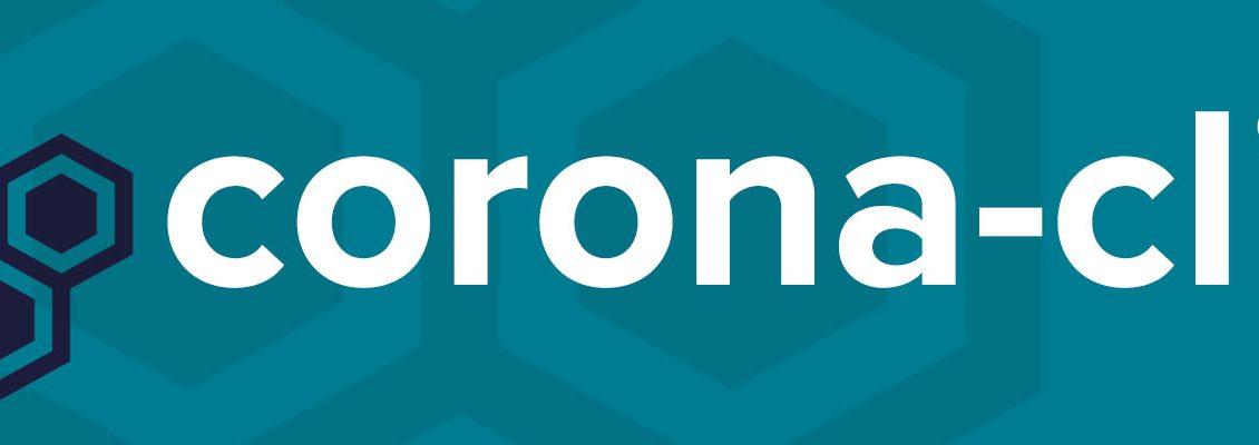 corona-cli-fedorafans.com