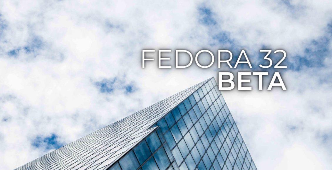 linux-fedora-32-fedorafans.com