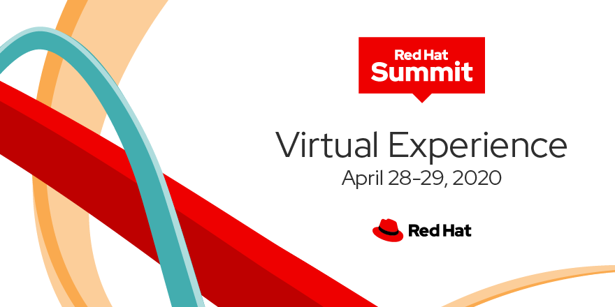 redhat-summit-2020