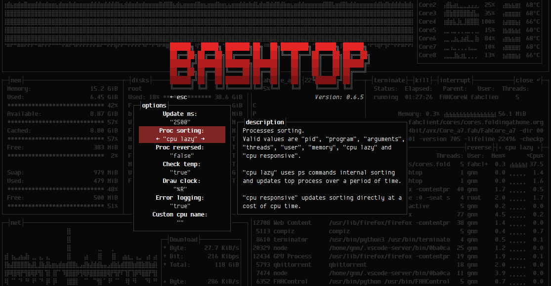 bashtop-options-fedorafans.com