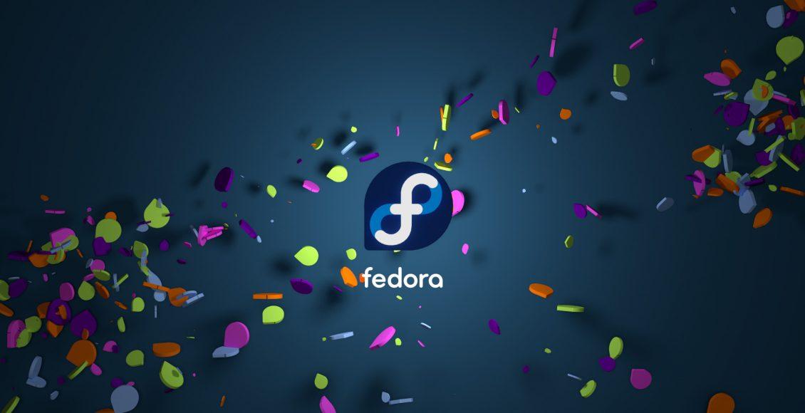 fedora-fedorafans.com