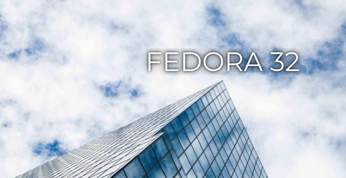fedora32-final-fedorafans.com