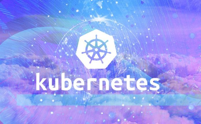 kubernetes-fedorafans.com