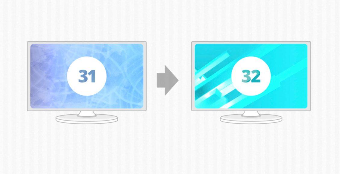 upgrade-fedora31-fedora32-fedorafans.com