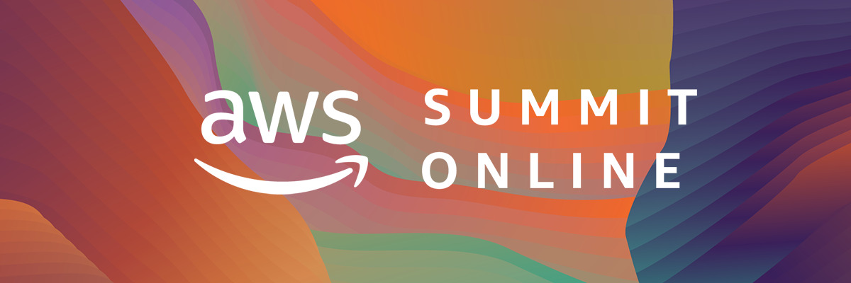 AWS-Summit