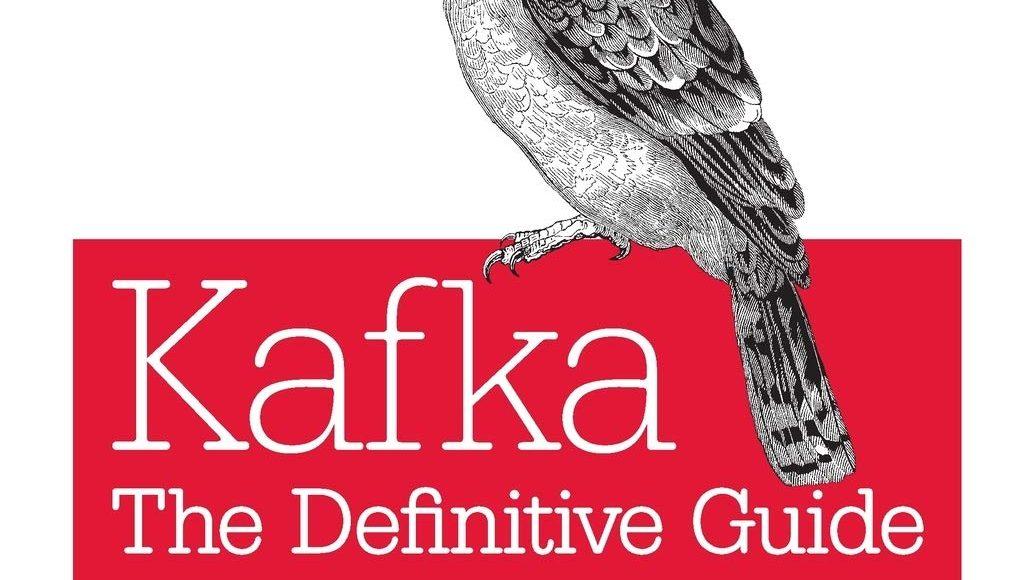 Kafka_The-Definitive-Guide-fedorafans.com