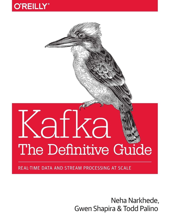 Kafka_The-Definitive-Guide