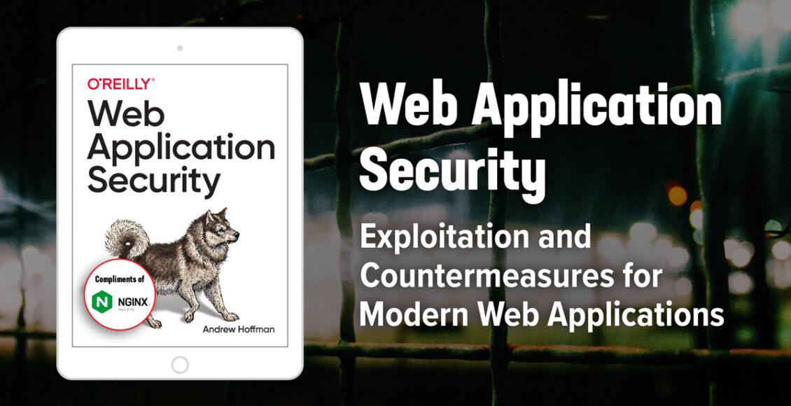 Web-Application-Security-ebook-fedorafans.com