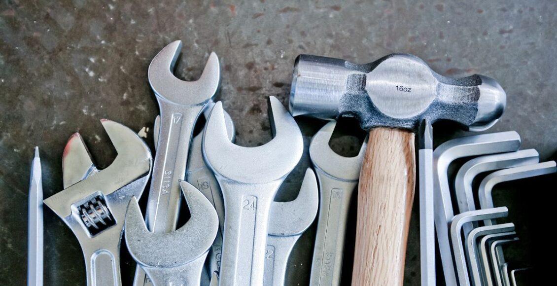 tools-fedorafans.com