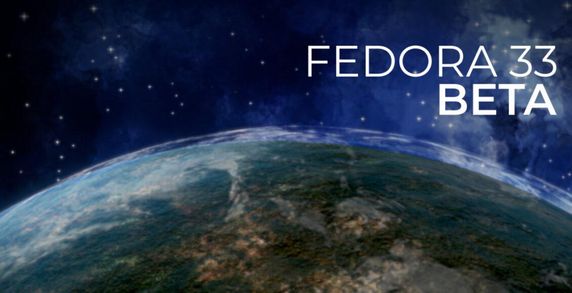 fedora33-beta-fedorafans.com