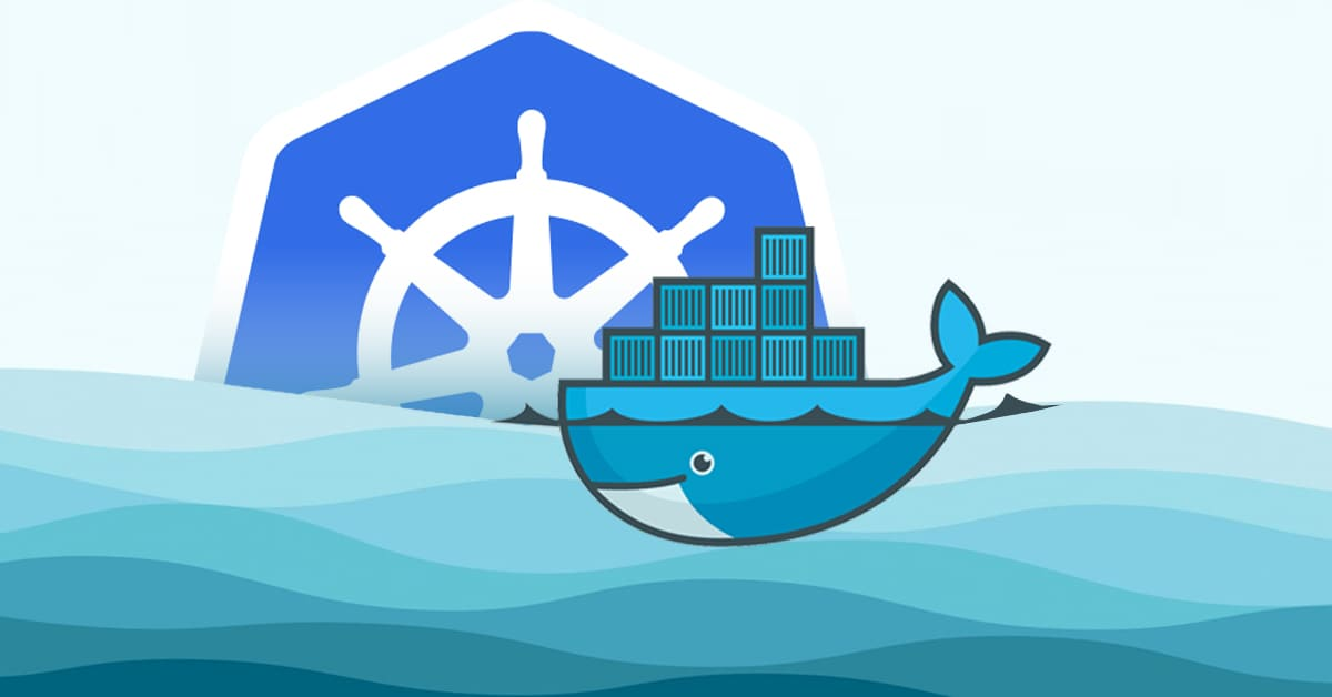 Docker_and_Kubernetes