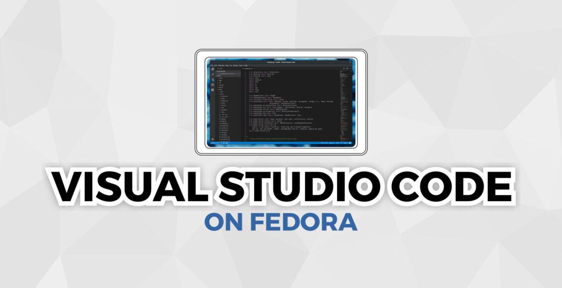 visualstudiocode-fedorafans.com