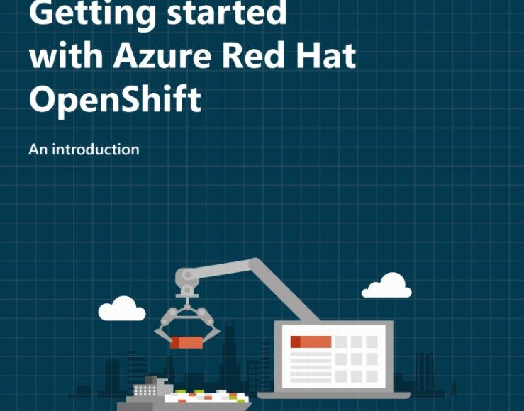 red_hat_openshift_cover-fedorafans.com