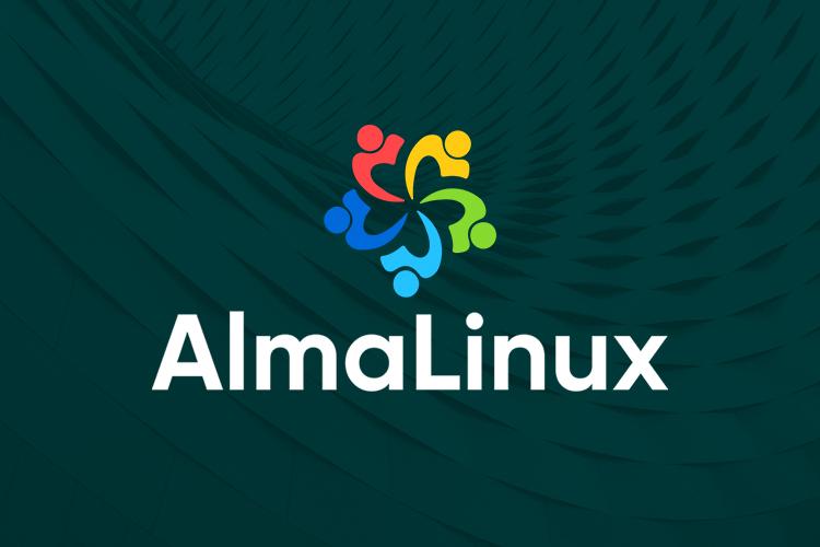 Fedora fans: توزیع  AlmaLinux 8.3 RC1 منتشر شد