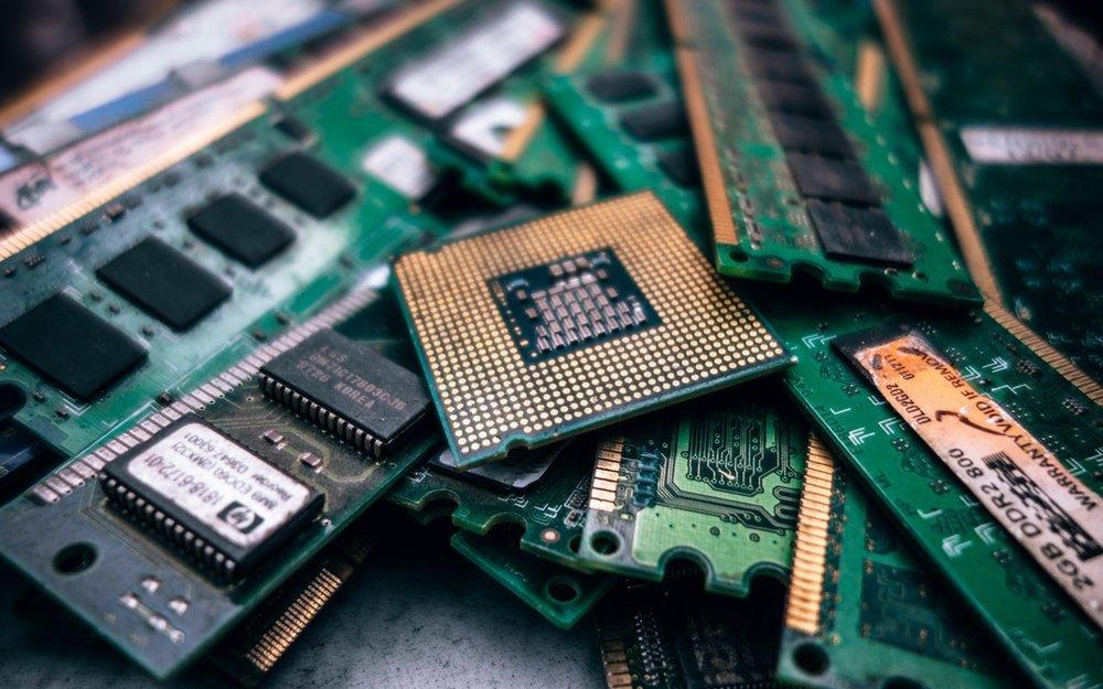 Fedora fans: افزایش CPU و RAM ماشین مجازی در KVM