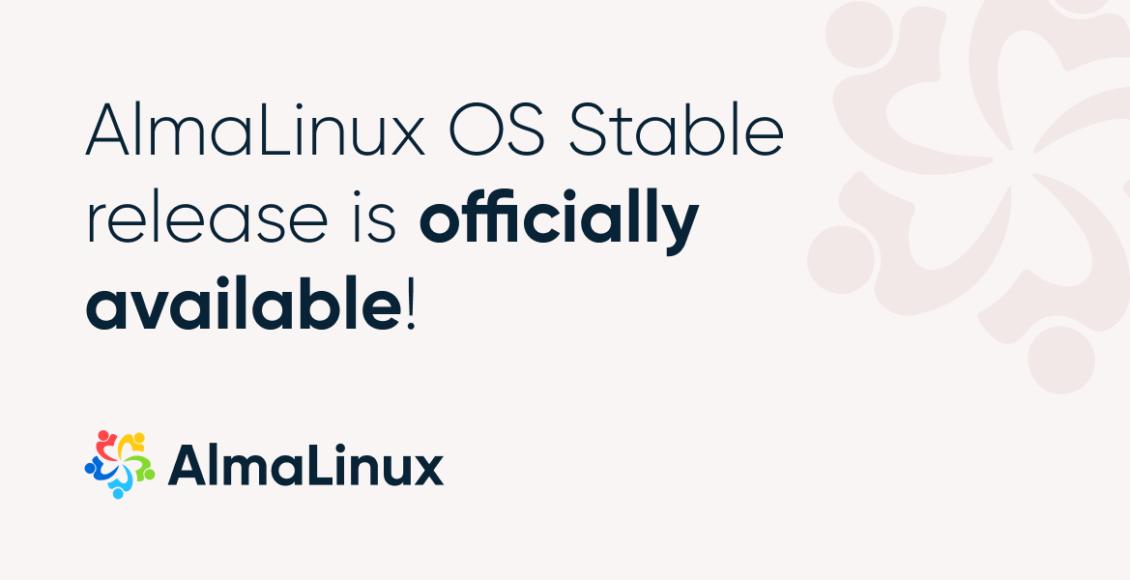 AlmaLinux-fedorafans.com