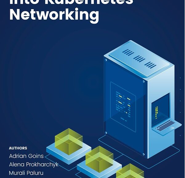 Diving_Deep_Into_Kubernetes_Networking-fedorafans.com