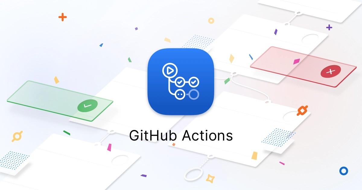 github-action